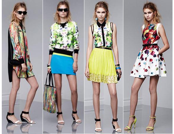 21st century fashion for Century 21 dress shirts
