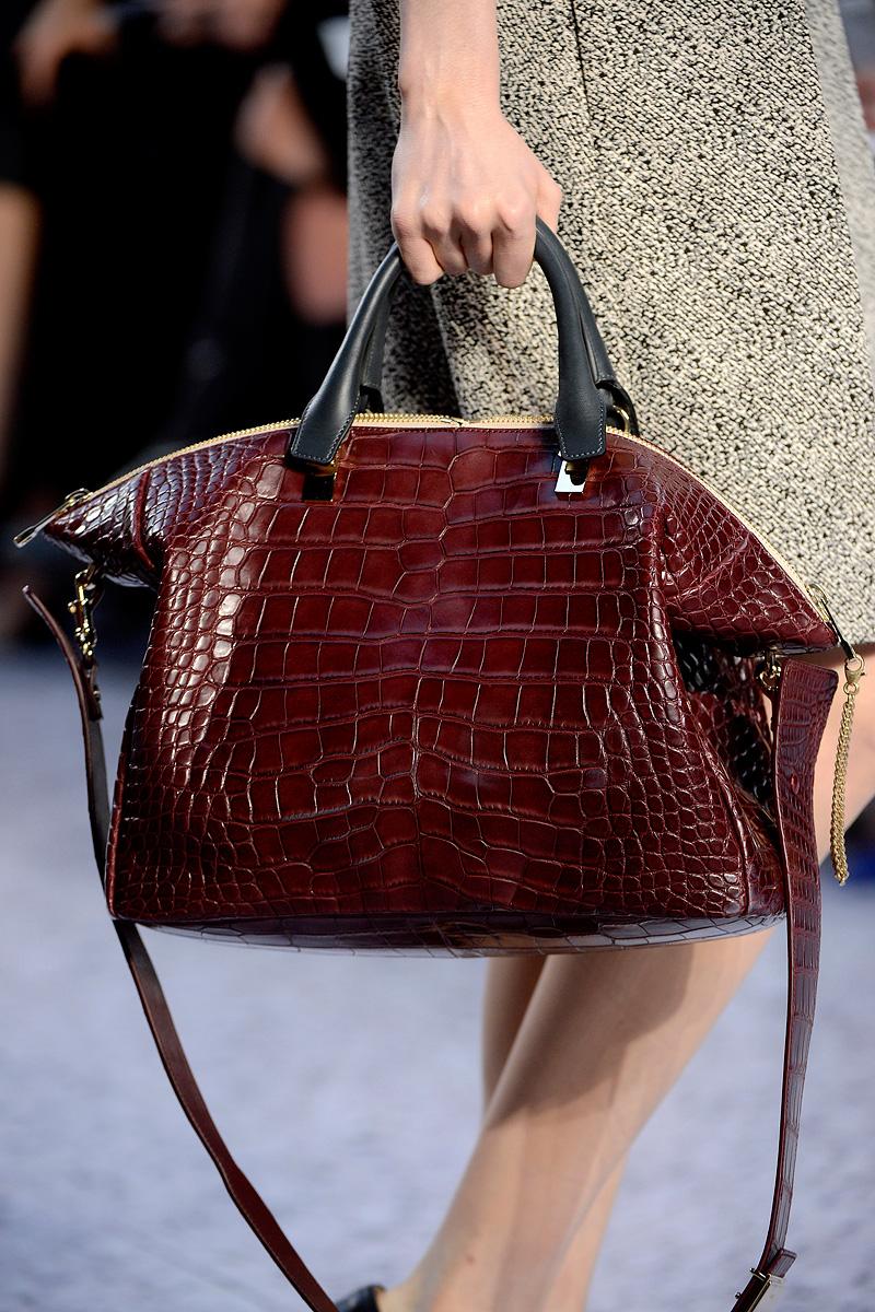 Givenchy Antigona Bag 2013 Bag The Givenchy Antigona