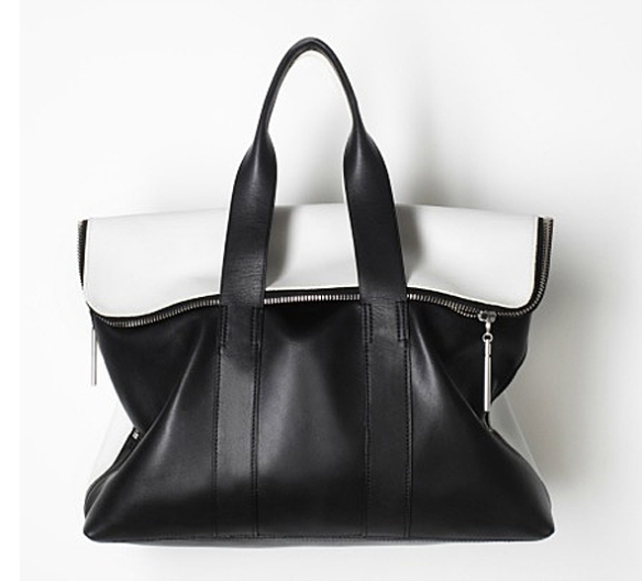 philip-lim-31-hour-black-and-white