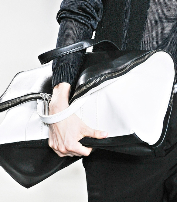 philip-lim-spring-2012-31-hour-bag