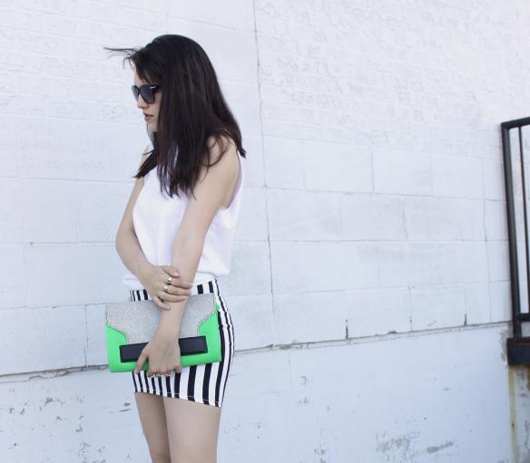 jail-striped-skirt-vanessa-cesario